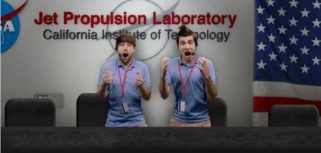 YouTube nos muestra los vídeos más vistos de 2012