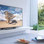 Sony trae a México sus televisores Bravia W650D: menores especificaciones a un menor precio