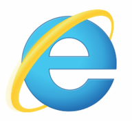 Internet Explorer 9 Alternativo