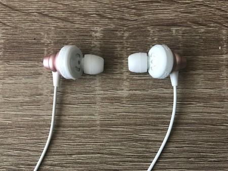 dodocool hi-res earphones, auriculares in-ear para tu nuevo iPhone 7