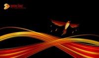 Gentoo lanza un Live DVD con la versión 12.0
