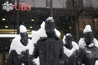 Banco suizo UBS pagará multa de mil millones de dólares por manipular la tasa Libor