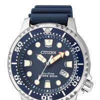 Ya se puede comprar el reloj Citizen Eco Drive BN0151-17L por 142,19 euros en amazon con envío gratis