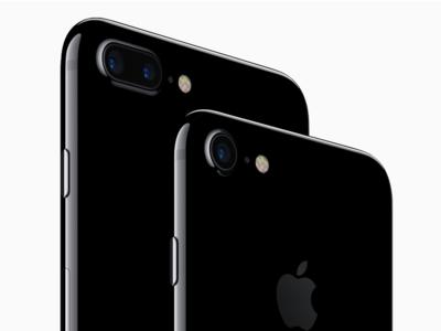 """""""Coil whine"""", una posible explicación al zumbido que aparece en algunos iPhone 7"""