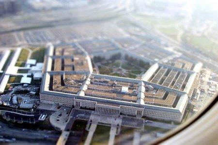 El Pentágono buscará en las redes sociales a los que fomenten el malestar