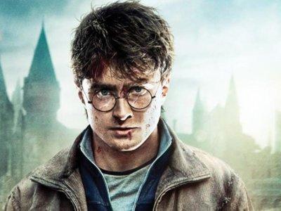 Daniel Radcliffe se infiltrará entre terroristas neo-nazis en 'Imperium'