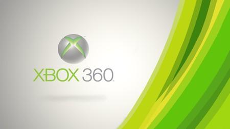 Xbox 360 recibe una nueva actualización después de dos años