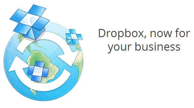 Dropbox for Business, ahora con soporte para Active Directory
