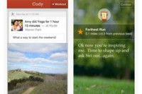 Cody: un asistente de entrenamiento en tu iPhone
