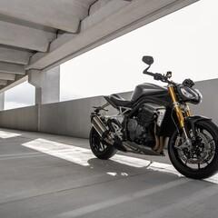 Foto 49 de 71 de la galería triumph-speed-triple-1200-rs-2021 en Motorpasion Moto
