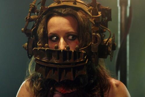 'Saw': las 13 escenas más impactantes de la saga