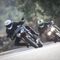 Foto 27 de 33 de la galería triumph-speed-triple-2016 en Motorpasion Moto