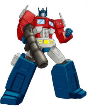 Transformers04