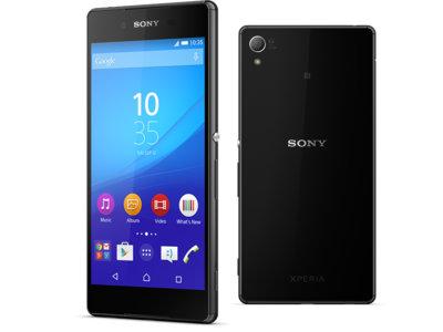 Sony Xperia Z3 Plus por 270 euros y envío gratis