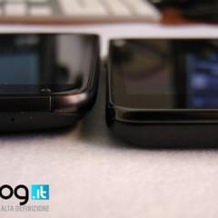 Foto 24 de 29 de la galería samsung-galaxy-sii-vs-htc-sensation en Xataka Android