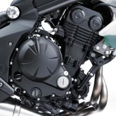 Foto 15 de 52 de la galería kawasaki-er-6f-2012-version-carenada-y-mas-agresiva en Motorpasion Moto
