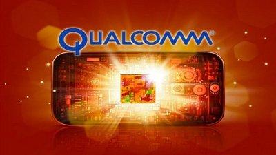 Qualcomm desarrolla un chip LTE que soporta 7 bandas de frecuencia