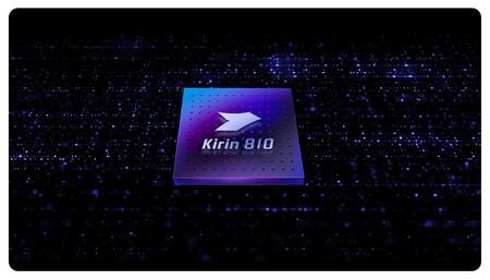 Nova 5 Kirin