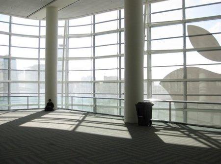 Lo que probablemente veremos en la WWDC 2013 y lo que no veremos hasta más tarde