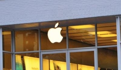 Apple deja de ser la compañía más valiosa del mundo devolviéndole el puesto a Exxon