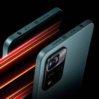 Xiaomi desvela el diseño de los Redmi Note 11 y confirma su presentación para finales de octubre
