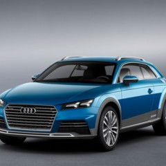 audi-all-road-shooting-brake-concept
