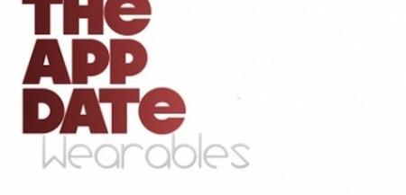[Vídeo] Wearable, los dispositivos que se llevan en la ropa para acceder a aplicaciones