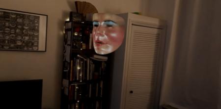 Horror Host