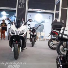 Foto 115 de 122 de la galería bcn-moto-guillem-hernandez en Motorpasion Moto