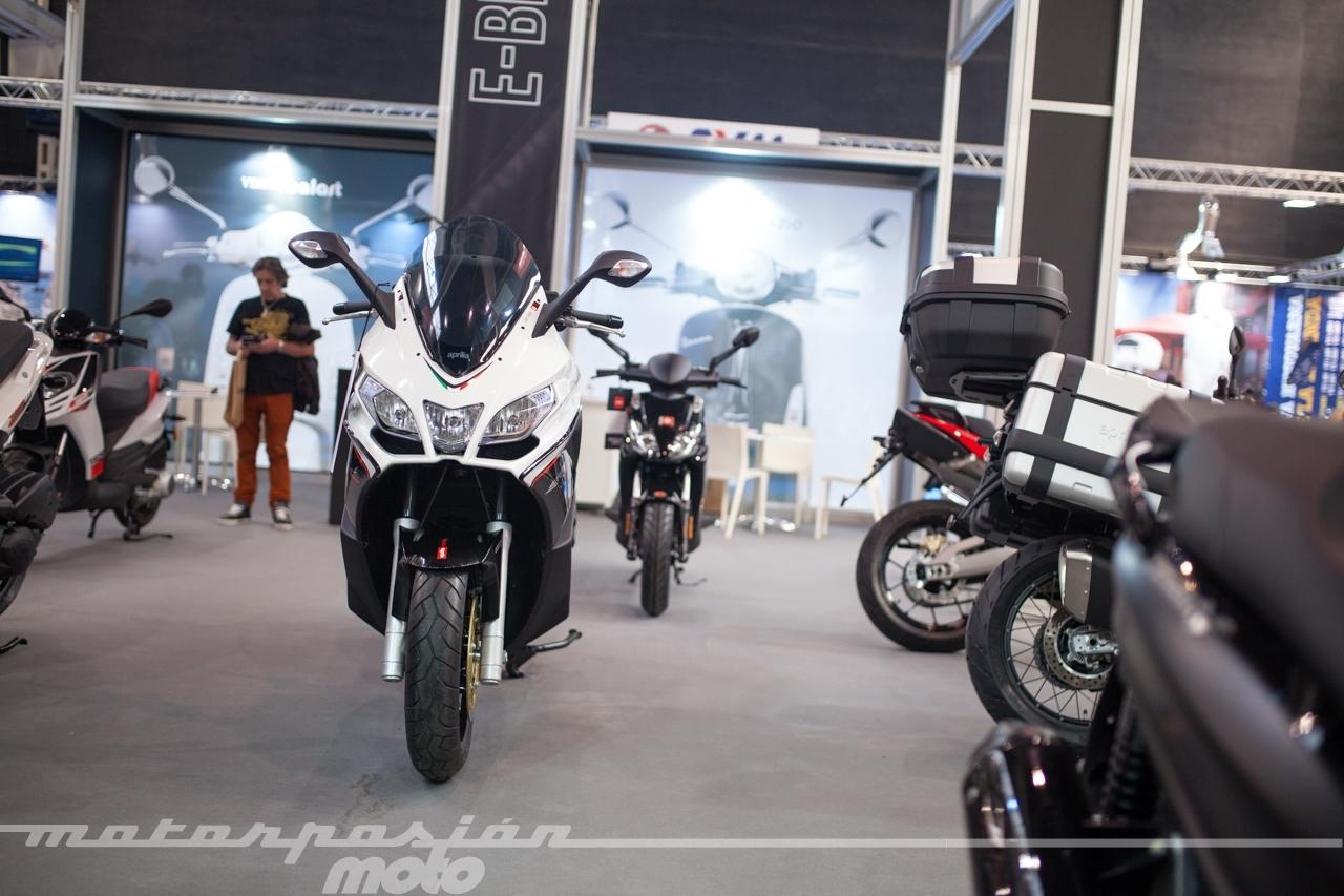 Foto de BCN Moto - Guillem Hernández (115/122)