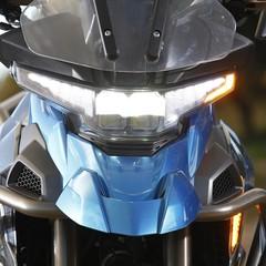 Foto 36 de 119 de la galería zontes-t-310-2019-prueba-1 en Motorpasion Moto