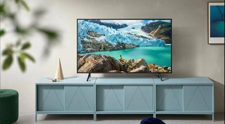 """Una televisión """"completamente sin marcos"""": uno de los posibles lanzamientos de Samsung en el CES 2020"""