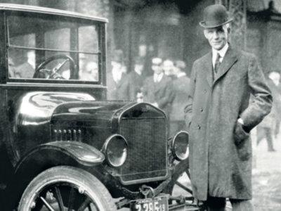 ¿Cuál ha sido el mejor acierto de una marca de coches? La pregunta de la semana