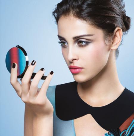 Los productos beauty que desearás este mes de octubre