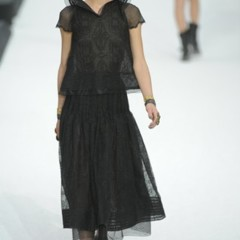 Foto 6 de 22 de la galería chanel-primavera-verano-2011-en-la-semana-de-la-moda-de-paris en Trendencias