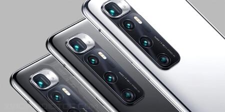Xiaomi Mi 10s 02