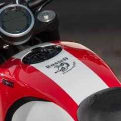 Foto 12 de 22 de la galería ducati-scrambler-russell-motorcycles en Motorpasion Moto