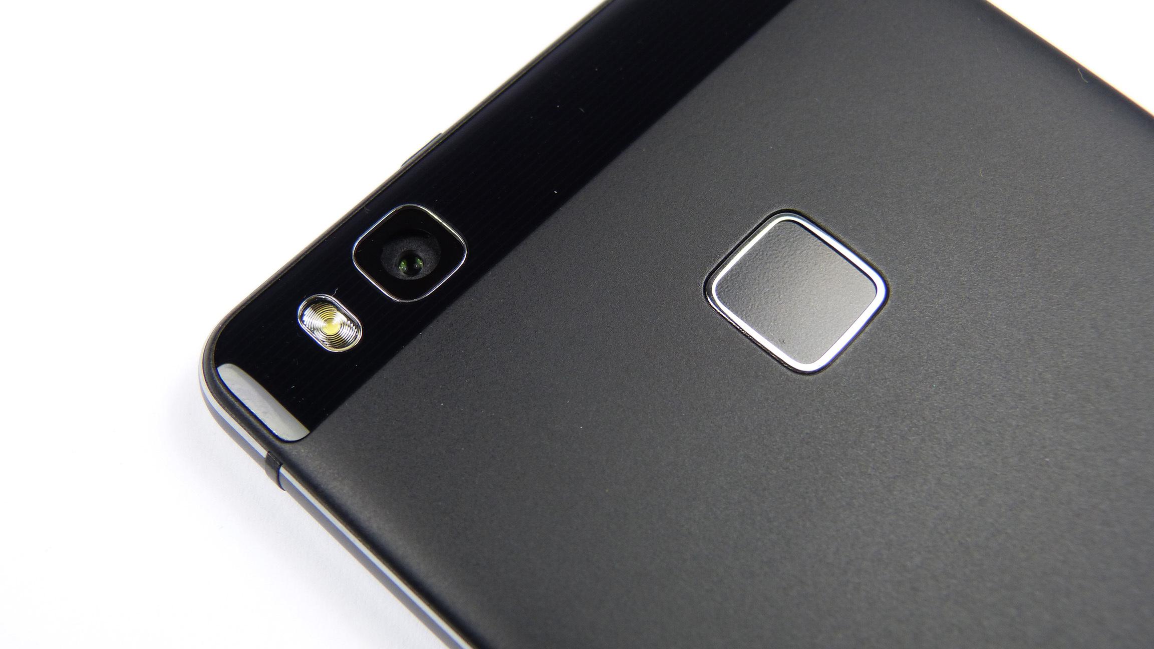 Huawei P9 Lite Dise 241 O 12 28