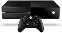 La Xbox One puede ofrecer mayor potencia gráfica al no tener que usar Kinect