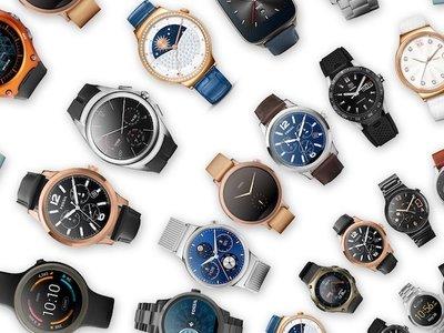 Android Wear 2.0: Evan Blass revela la fecha de llegada de la gran actualización