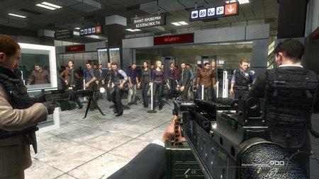 Cruz Roja apuesta por incluir leyes humanitarias en los videojuegos en contra de la violencia virtual