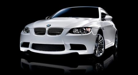 """""""Apple hizo valioso el blanco"""", BMW acerca de la influencia de Apple en el color de los automóviles"""