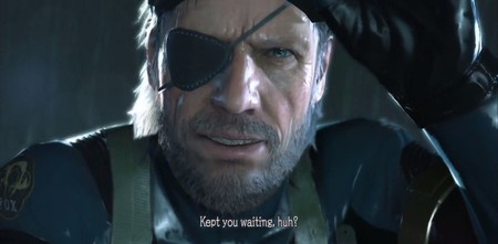 Metal_Gear_Solid_V-_Ground_Zeroes