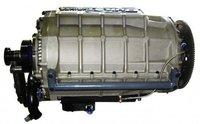 Motores Axiales Duke, otro propulsor alternativo