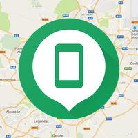Encuentra mi dispositivo: así es la nueva imagen del antiguo Administrador de dispositivos de Android