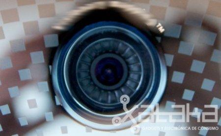 El ojo que todo lo ve: adivina el cacharro