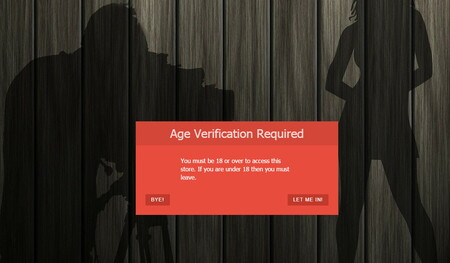 Alemania, decidida a bloquear el acceso a los grandes sitios porno que no implementen un sistema de verificación de edad