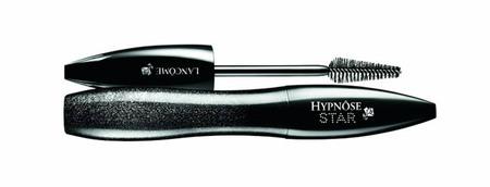 Probamos Hypnose Star, lo nuevo de Lancôme
