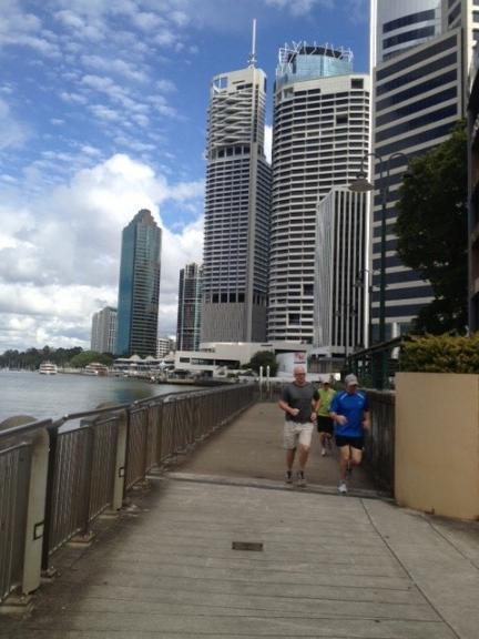 Brisbane-business-district