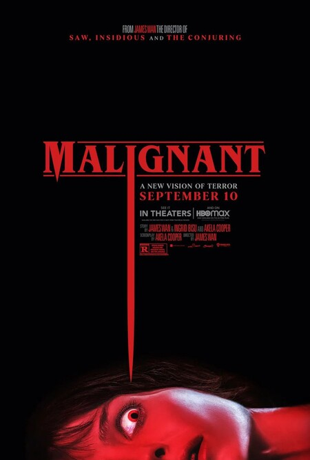 Malignant2